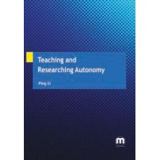 Teaching and Researching Autonomy