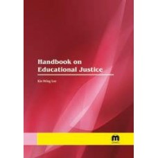 Handbook on Educational Justice