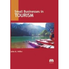 Small Businesses In Tourism