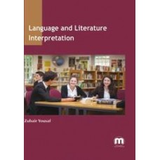 Language and Literature Interpretation