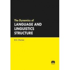 The Dynamics of Language and Linguistics Structure