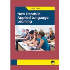 New Trends in Applied Language Learning