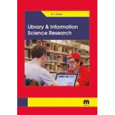 Library & Information Science Research