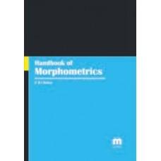 Handbook of Morphometrics