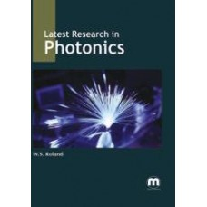 Latest Research in Photonics
