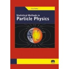 Statistical Methods  in Particle Physics