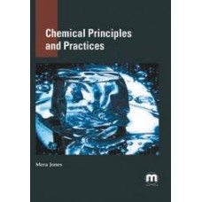 Chemical Principles and Practices