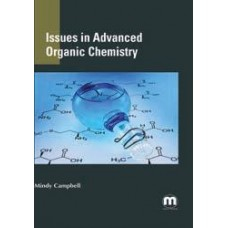 Issues in Advanced Organic Chemistry