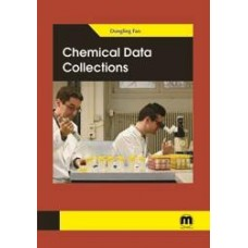 Chemical Data Collections