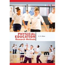 Physical Education Research Methods