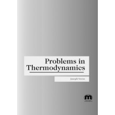 Problems in Thermodynamics