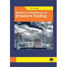 Research Handbook on Emissions Trading