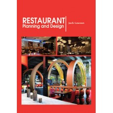Restaurant Planning and Design