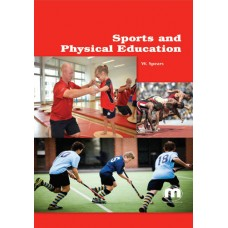 Sports and Physical Education