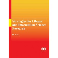 Strategies for Library and Information Science Research