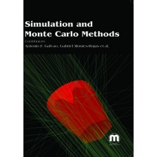 SIMULATION AND MONTE CARLO METHODS