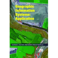 GEOGRAPHIC INFORMATION SYSTEMS: APPLICATION