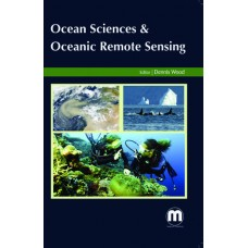 OCEAN SCIENCES & OCEANIC REMOTE SENSING