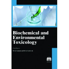 BIOCHEMICAL AND ENVIRONMENTAL TOXICOLOGY