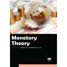 MONETORY THEORY