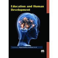 EDUCATION AND HUMAN DEVELOPMENT