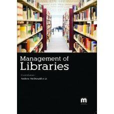 MANAGEMENT OF LIBRARIES