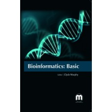 BIOINFORMATICS: BASICS