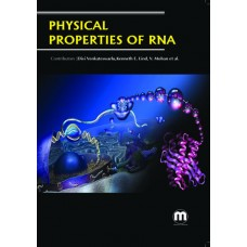 PHYSICAL PROPERTIES OF RNA