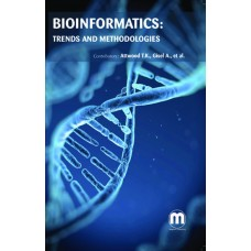 BIOINFORMATICS: TRENDS AND METHODOLOGIES