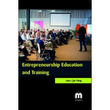 ENTREPRENEURSHIP EDUCATION AND TRAINING