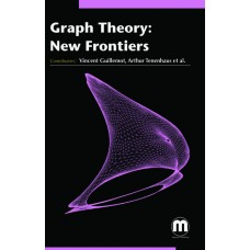 GRAPH THEORY: NEW FRONTIERS