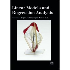 LINEAR MODELS AND REGRESSION ANALYSIS