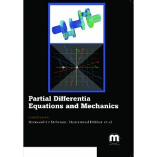 PARTIAL DIFFERENTIAL EQUATIONS AND MECHANICS
