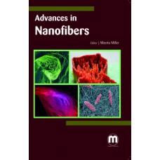 ADVANCES IN NANOFIBERS