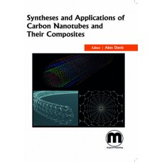Synthesis and Applications of Carbon Nanotubes and Their Composites