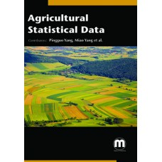 AGRICULTURAL STATISTICAL DATA