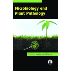 MICROBIOLOGY AND PLANT PATHOLOGY