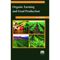 ORGANIC FARMING AND FOOD PRODUCTION