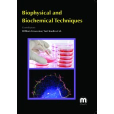 BIOPHYSICAL AND BIOCHEMICAL TECHNIQUES