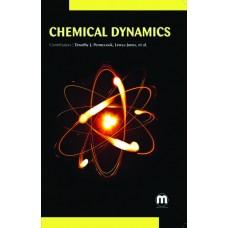 CHEMICAL DYNAMICS