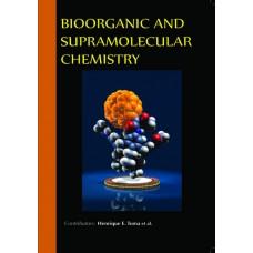 BIOORGANIC AND SUPRAMOLECULAR CHEMISTRY