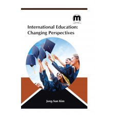 International Education: Changing Perspectives