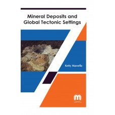Mineral Deposits and Global Tectonic Settings