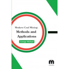 Modern Coal Mining: Methods and Applications