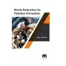 Waste Reduction for Pollution Prevention
