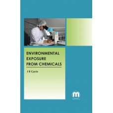 Environmental Exposure From Chemicals