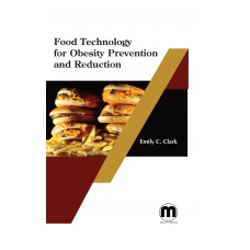 Food Technology for Obesity Prevention and Reduction