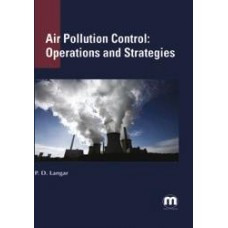 Air Pollution Control Operations and Strategies