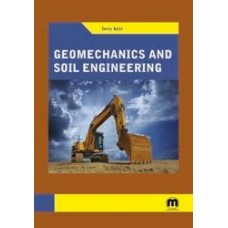 Geomechanics  and Soil Engineering
