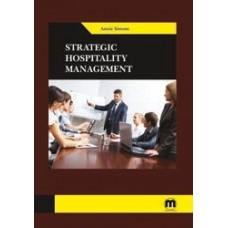 Strategic Hospitality Management